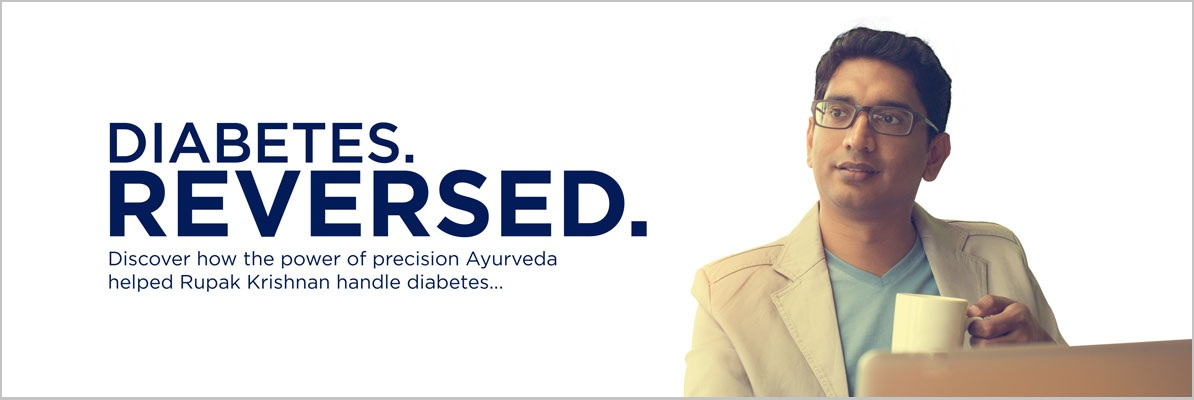 AyurVAID Hospitals | Insurance Approved Precision Ayurveda Medical Care