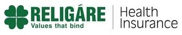 Religare Medical insurance company