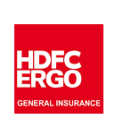 hdfc ergo Medical insurance company