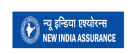 new-india Medical insurance company
