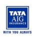 Tata AIG medical insurance company
