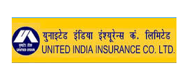 united-ind Medical insurance company