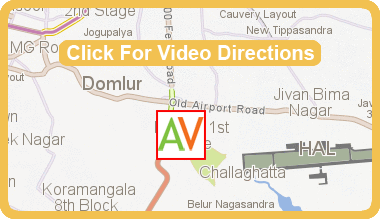 'Click For Video Directions - Image'