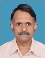 Mr. Vijayakumar_finance_n_administration