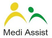 medi assist Insurance TPA